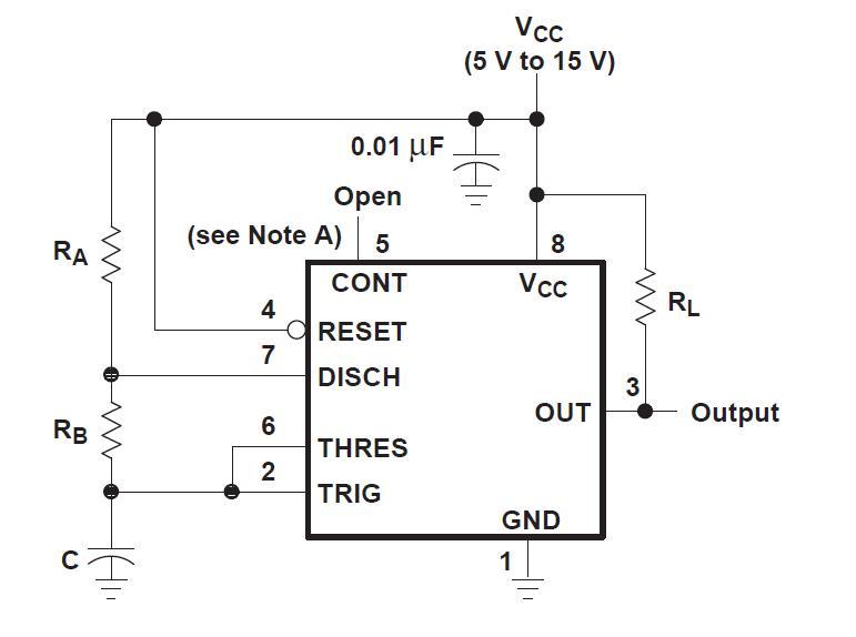 电路 电路图 电子 原理图 771_574