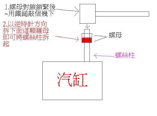 nsrpp胆前级电路图